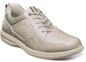 Mens Nunn Bush Kore Moc Toe Oxford Walking Comfort Shoes
