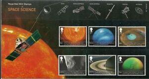 GB-Presentation-Pack-477-2012-SPACE-SCIENCE