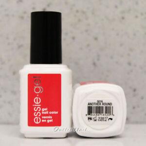 NEW-Discontinued-Essie-Soak-Off-UV-Gel-Polish-5016-Another-Round-0-42oz