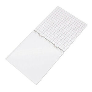 1-x-Reusable-Cutting-Dies-Positioner-Stamping-Tool-with-Clear-Stamps-16cm-x-16cm