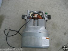 Vacuum Cleaner Motor Fit Windsor Commercial Vs14 Vs18 86146420 1887ul 740704
