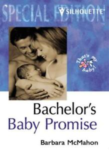 The Bachelors Baby Promise