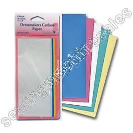 Dressmakers-Carbon-Paper-5-Coloured-Sheets