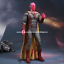 New-Vision-Marvel-Avengers-Legends-Comic-Heroes-Kids-Toys-Cool-Action-Figure-7-034 miniature 7