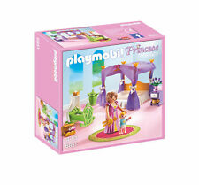 Playmobil 5476 ★ Prinzessin im Schwanenboot ★ Country Princess Playmobil
