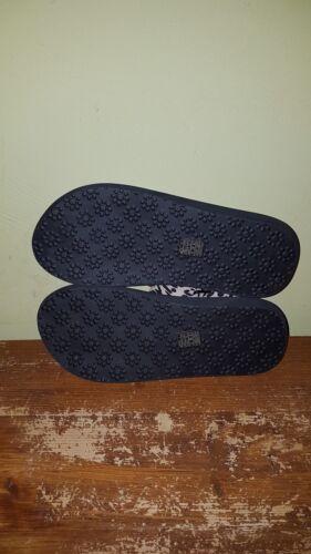 Cheap UK 3 4 5 6 7 8 femme Rocketdog Sandales Ballerines Chaussures entrepôt de dégagement