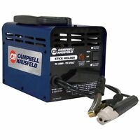 Campbell Hausfeld WS0990 Welder