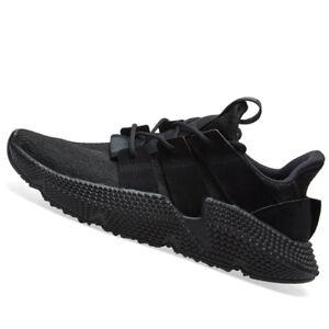 ADIDAS-MENS-Shoes-Prophere-Core-Black-B37453