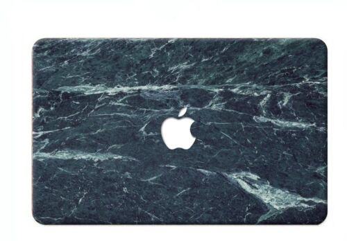 """Marble colors Painting Hard Case Cover for Macbook Pro 13/""""15/""""Retina Air 11/""""13/"""""""
