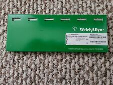 New Listingnew Welch Allyn 03000 Bulb Pack Of 6 Lamps