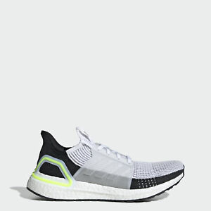 adidas-Ultraboost-19-Shoes-Men-039-s
