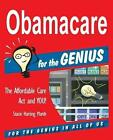 Obamacare for the Genius by Stacie Harting Marsh (Paperback / softback, 2013)
