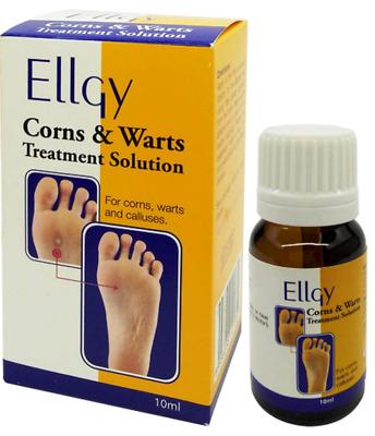 Wart treatment malaysia,
