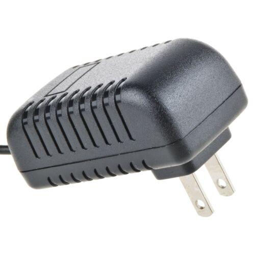 AC Adapter For Infant Optics DXR-5 DXR5 Digital Video Baby Monitor Power Adapter
