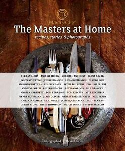 Masterchef-The-Masters-at-Home-Recipes-Stories-and-Photographs