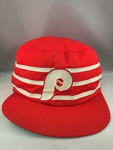 c817a24c775b2 ... coupon for image is loading philadelphia phillies vintage 1970 039 s bucket  hat 0d644 4701a