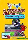 A Wyddoch Chi am Chwaraeon Cymru? by Alun Wyn Bevan (Paperback, 2013)