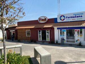 Plaza comercial en VENTA, excelente oportunidad, Lerma