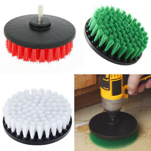 5-Inch-Electric-Drill-Brush-Grout-Power-Scrubber-Cleaning-Brush-Cleaner-Tool-A
