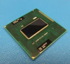 Intel SR014 Core i7-2720QM Processor CPU  (6M Cache, up to 3.30 GHz)