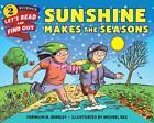 Sunshine Makes the Seasons von Franklyn M. Branley (2016, Taschenbuch)