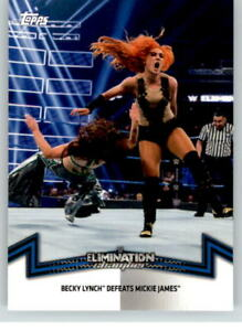 2018-WWE-Women-039-s-Division-Matches-amp-Moments-Smackdown-1-Becky-Lynch