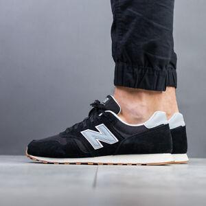 sneakers new balance men