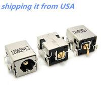 Dc Power Jack Socket Connector For Asus X54c X54h X54l K54l A54 K54ly K54c X54hr