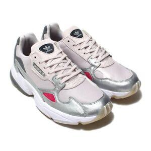 ORIGINALS Falcon shoes sneakers   eBay