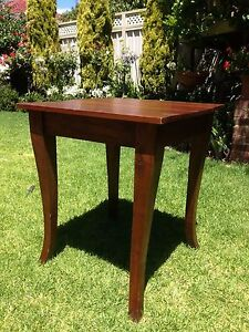 Timber-side-table