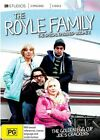 The Royle Family - Specials : Vol 2 (DVD, 2012, 2-Disc Set)