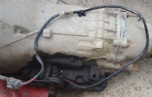 C6 Neutral Safety Switch Trans Wiring 1980-96 Ford Truck Bronco F150 F250  F350 | eBay | Ford F250 Neutral Safety Switch Wiring Diagram |  | eBay