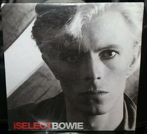 iSelect-Bowie-David-Bowie-Daily-Mail-CD-Album-2008