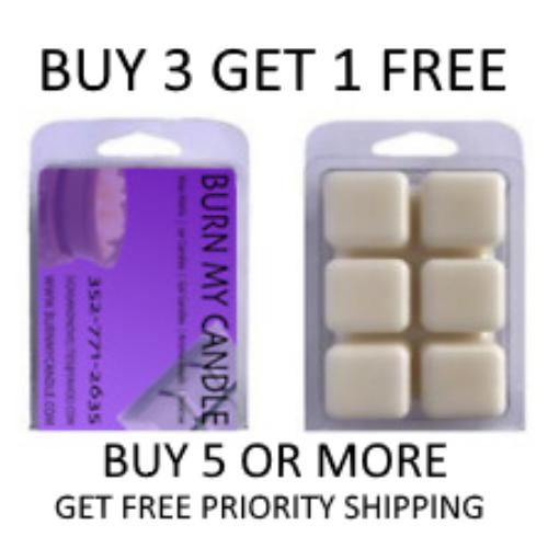 Wax Tarts Handmade Melts Highly Scented wax Melts Millions Hand Poured Wax Melts 100/% soy wax melts