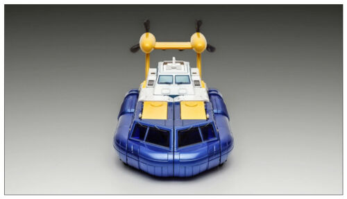 transforms toy X-Transbots MX-XII Neptune G1 Seaspray Action figure instock