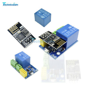 5PCS RELAY 5V SRD-5VDC-SL-C T73-5V SONGLE Power Relais  SRD-5VDC AHS