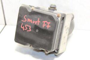 SMART-FORFOUR-W454-1-1-ABS-BLOC-HYDRAULIQUE-APPAREIL-DE-COMMANDE-a4544200175