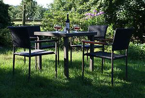 Conjunto-Hawaii-marron-negro-ratan-aluminio-bambu-muebles-de-jardin-jardin-Poly