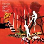 Gang of Losers [Limited] by The Dears (CD, Oct-2006, MSI Music Distribution)