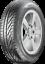 miniatura 4 - Pneumatici gomme estive Uniroyal RainExpert 3 155/80 R13 79T
