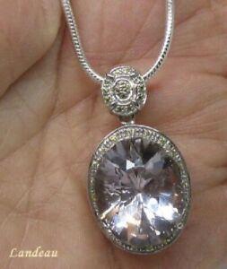18-92-ct-Lavender-Amethyst-Gemstone-Pendant
