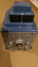 M150aaa 1 Johnson Controls Actuator