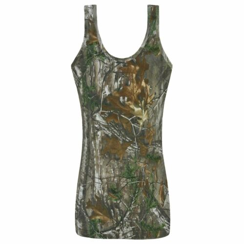 MENS JUNGLE VEST MUSCLE TOPS CAMOUFLAGE COMBAT SLEEVELESS FOREST GYM SHIRTS ARMY