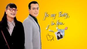 YO-SOY-BETTY-LA-FEA-TELENOVELA-DVD-COMPLETA-ECOMODA
