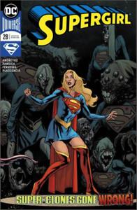 Supergirl-28-DC-COMICS-COVER-A-2019-1st-PRINT