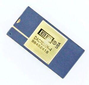 BB DAC703KU SOIC-24  16-BitDigital-to-Analog Converter