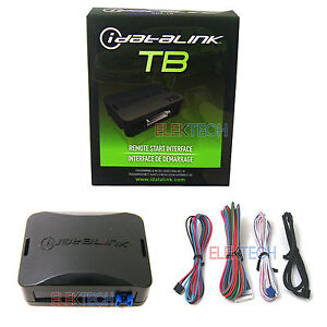 Details about ADS-TB Multi Platform Transponder Bypass Data Immobilizer for  Infiniti/Honda