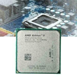 AMD-CPU-Athlon-II-X2-245-2-9GHz-Socket-AM3-Elegant-A6G9-I9V1-S8C9-W3C6-H9G7-X2L1