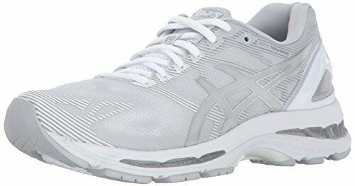 ASICS Womens Gel-Nimbus 19 Running-Shoes- Pick SZ/Color.