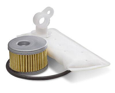 KTM 990 injection , 1190 , 1290 aftermarket fuel filters | eBay | Aftermarket Fuel Filter |  | eBay